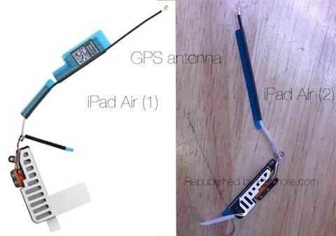 gps-ipad-air-2