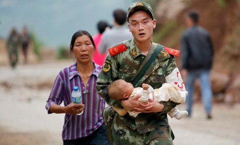 imagen-terremoto-en-yunnan-al-sudeste-de-china-9