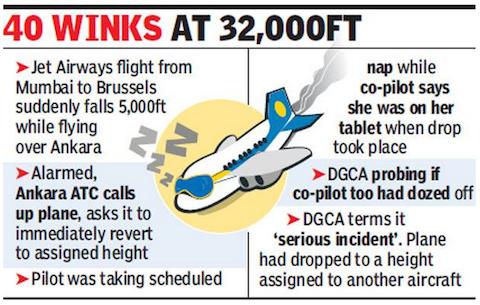 jet airways ipad