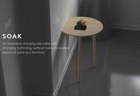 mesa cargar 3