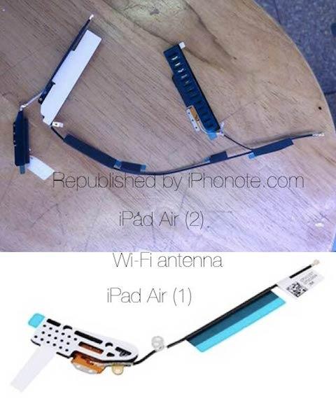 wi-fi-ipad-air-2