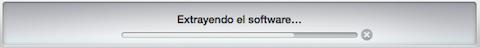 Cómo instalar iOS 8 3