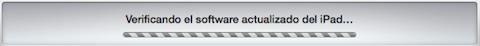 Cómo instalar iOS 8 6