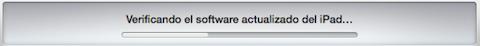 Cómo instalar iOS 8 8