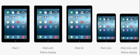 Compatibilidad-iOS-8-e1401749657820