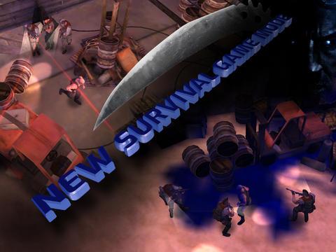 Riddick- The Merc Files