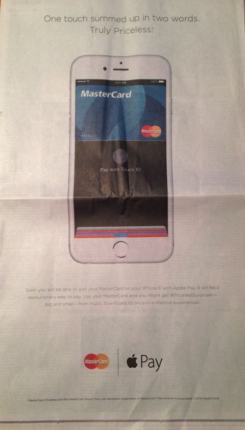 apple-pay-ad-master card