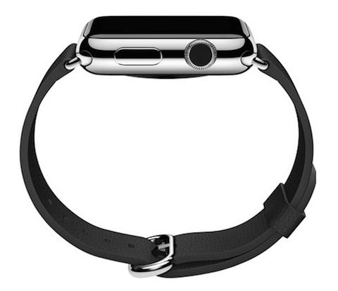 apple watch correas 11