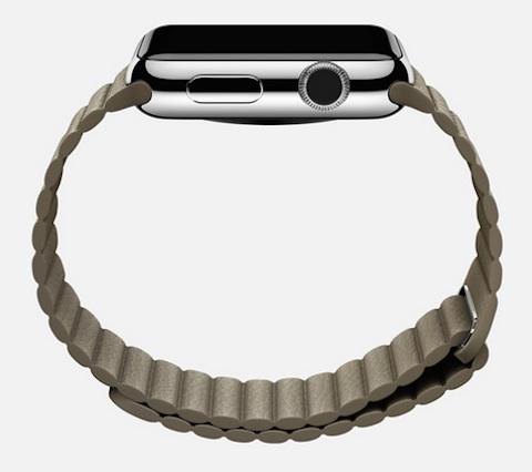 apple watch correas 12