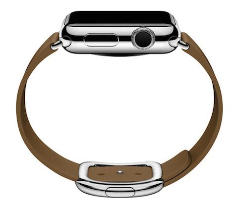 apple watch correas 14