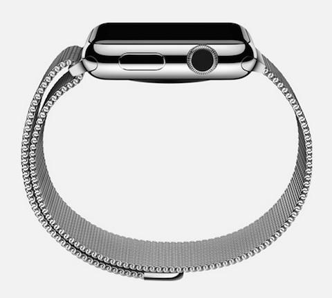 apple watch correas 15