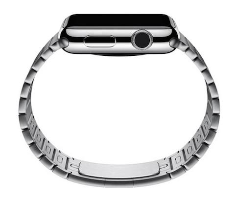 apple watch correas 16