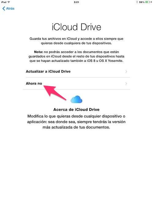 configurar_iPad_9
