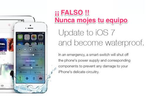 iOS_7_fake_waterproof
