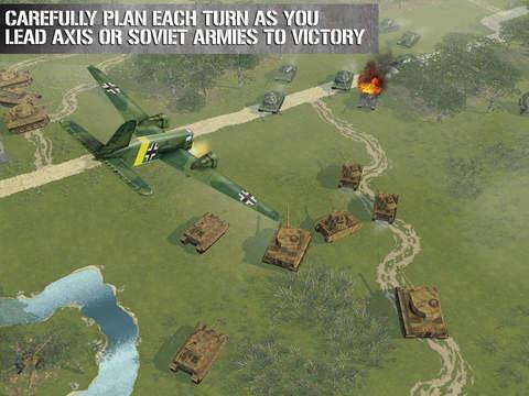 Battle Academy 2- Eastern Front