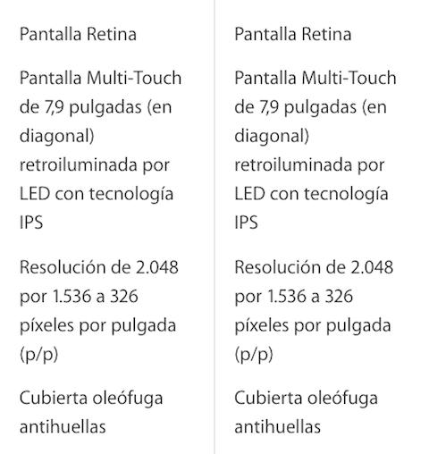 Captura de pantalla 2014-10-16 a la(s) 22.50.47