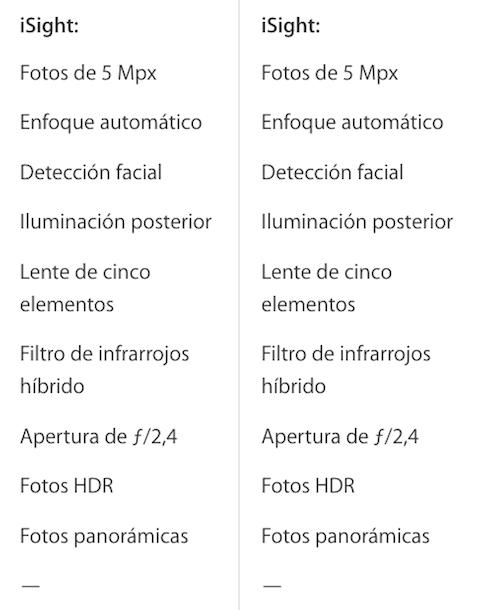 Captura de pantalla 2014-10-16 a la(s) 22.52.17