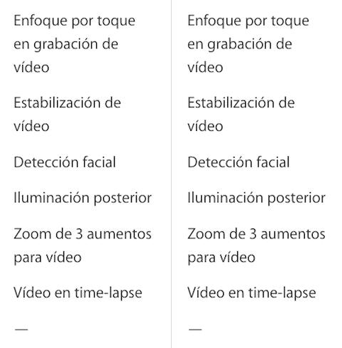 Captura de pantalla 2014-10-16 a la(s) 22.52.24