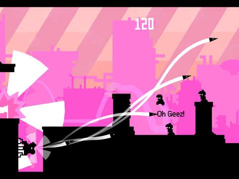 Electronic Super Joy- Groove City