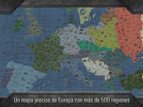WW2- Sandbox. Strategy & Tactics