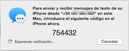 autorizacion_mac
