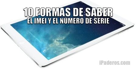 iPad-Air-IMEI