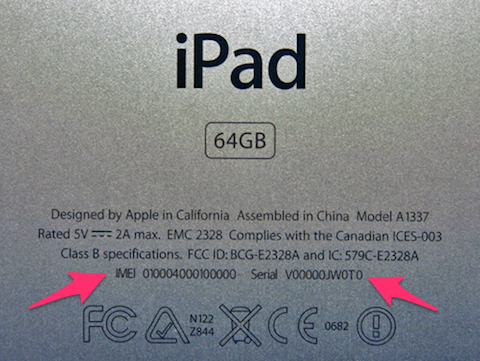 imei_número_serie_iPad 22