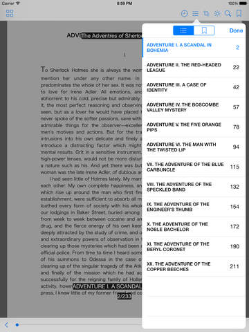 Document Pro - PDF Viewer