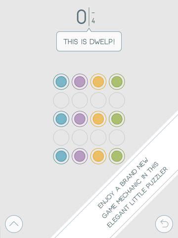 Dwelp