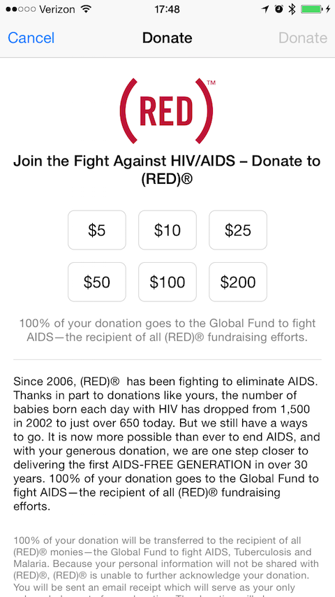 Apple-World-AIDS-Day-2013-App-Store-donation-page