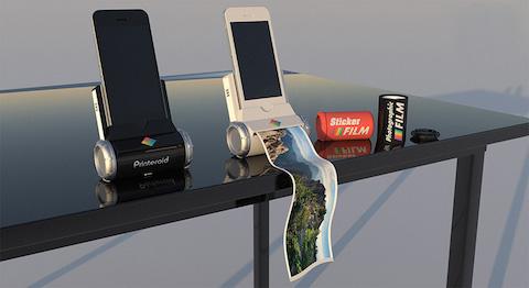 printeroid 5