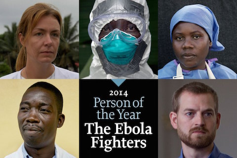 time-person-of-the-year-2014-ebola-fighters-hp