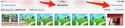2_Momentos