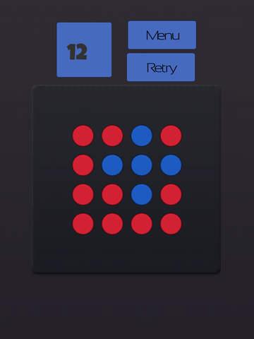 36 Dots