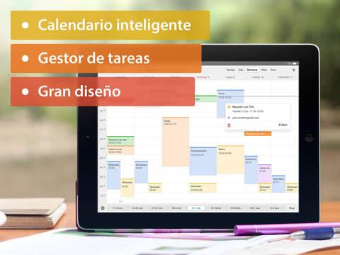 Calendars 5