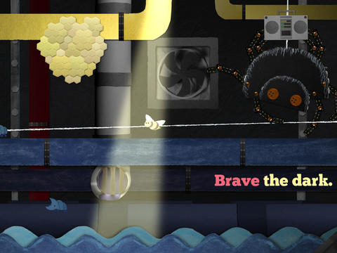 Ephemerid- A Musical Adventure