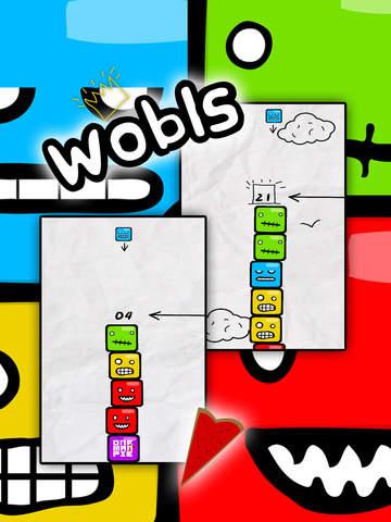 wobls