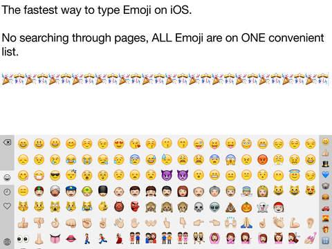 Emoji++