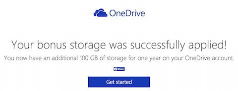onedrive dropbox 100gb 3