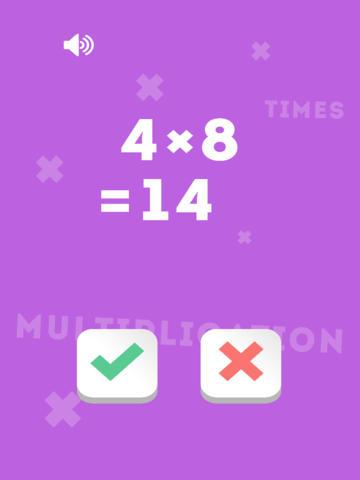Aw Sum Math Kids