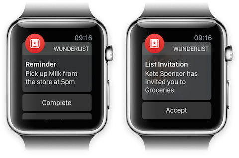 Wunderlist-Apple-Watch 1