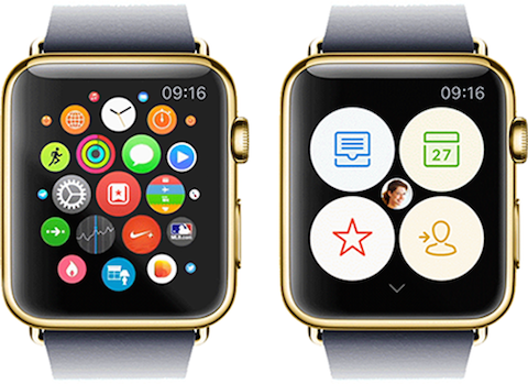 Wunderlist-on-Apple-Watch2