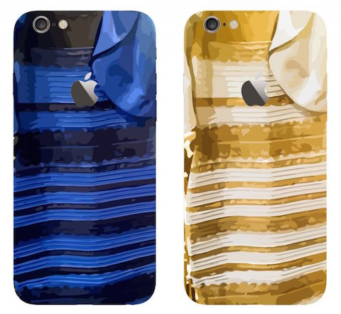 iphone-dress