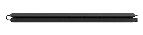 microsoft teclado plegable 4