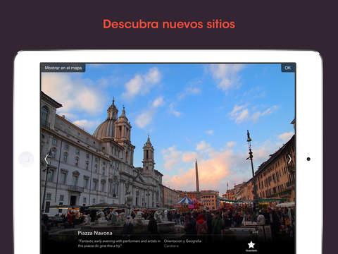 City Maps 2Go Pro » Mapas Offline con Guía Turística