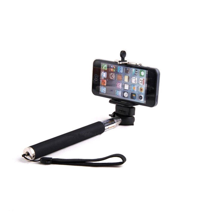 Extendable-Selfie-Handheld-Stick-Monopod-Pod-For-iPhone-Samsung-All-the-Mobile-Phone-Camera