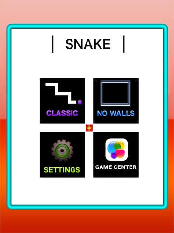 Snake Snake Snake & Bricks - All time favorite pixel bricks arcade video game