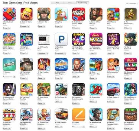 apps-ipad