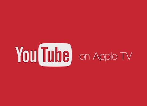 youtube-appletv