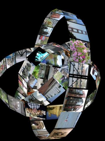 MovingPhotos3D